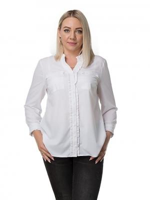 Блузка Вита 6-1 фото