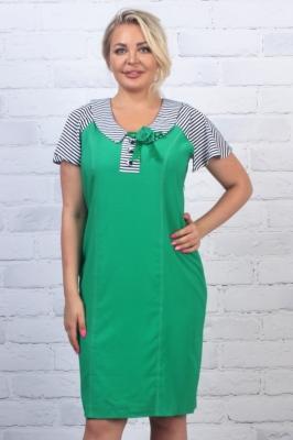 Платье 283_GP фото