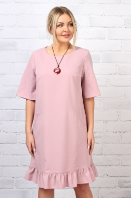 Платье Сара 1-5 фото
