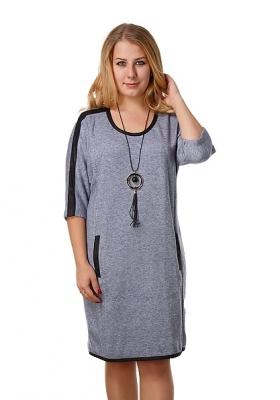 Недорогие платья оптом москва
