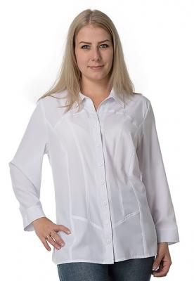 Блузка Таяна 1-1 фото