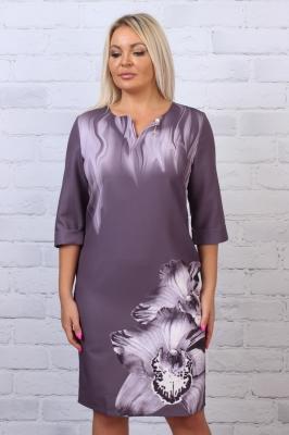 Платье 250_LI фото