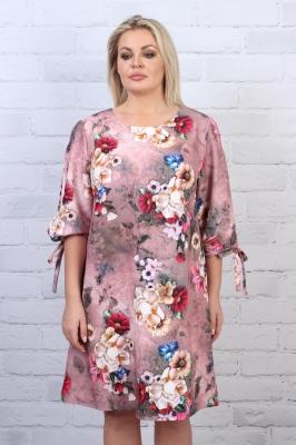 Платье 260_RF фото