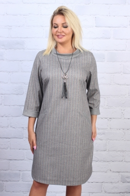 Платье Аглая 3-2 фото