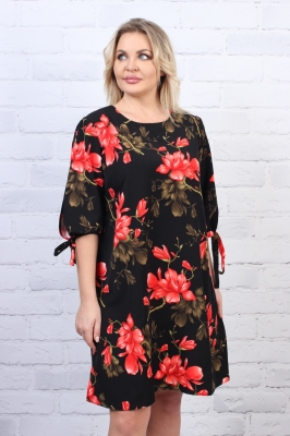 Платье 260_BR фото
