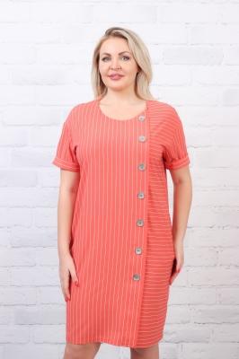 Платье Таис 2-5 фото