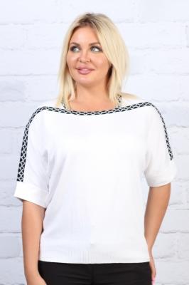 a99c7ee1f536 Недорогая женская одежда оптом от производителя — купить дешевую ...
