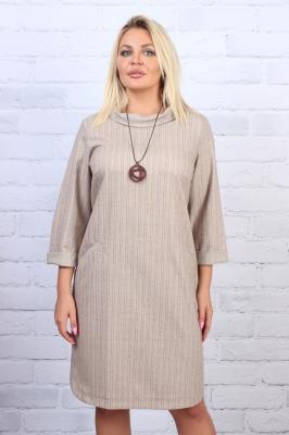 Платье Аглая 3-1 фото