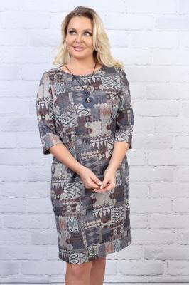 Платье Арлет 3-36 фото