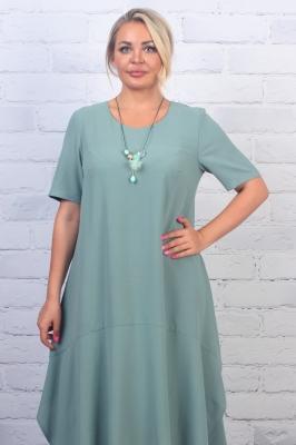 Платье Айлин 1к-5 фото