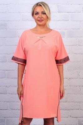 Платье  277_LK фото