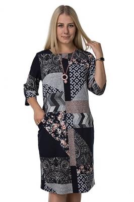 Платье Арлет 3-53 фото