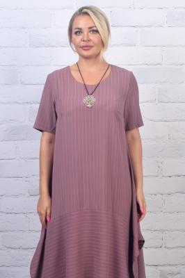 Платье Айлин 1к-2 фото