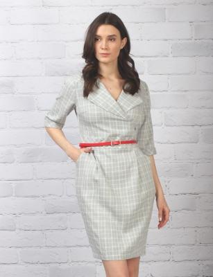 Платье 180_PCC фото