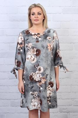 Платье 260_GF фото