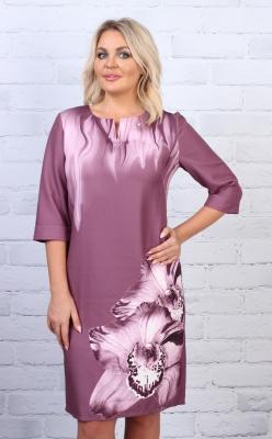 Платье 250_VL фото