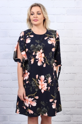 Платье 260_BF фото